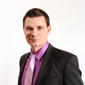 Profilbild von  Randolf Marc Richter