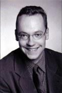 Robert Engl
