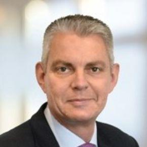 Frank Isselmann Certified Financial Planner® Essen