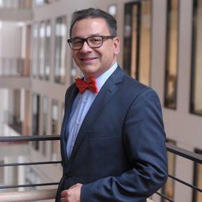 Pierre Stern Finanzberater Frankfurt am Main