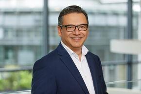 Pierre Stern Vermögensberater Frankfurt am Main
