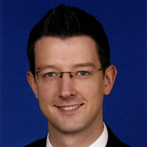 Profilbild von  Fikret Topcagic
