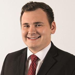 Profilbild von  Sebastian Faßbender