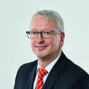 Ralph Köstner Bankberater Nürnberg