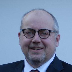 Profilbild von  Marcel Ihrig