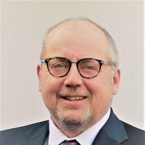 Marcel Ihrig Finanzberater Rodenberg