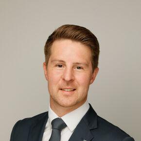 Nils Lichters Finanzberater Köln