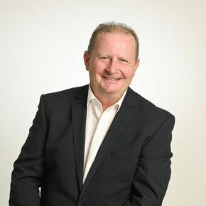 Berndfried Rottler Finanzierungsvermittler Stetten (Bodenseekreis)