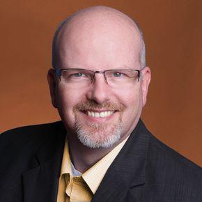 Profilbild von  Jürgen Schnitzler