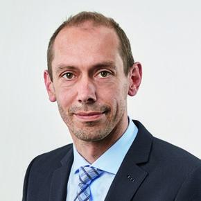 Christian Utz Bankberater Lauf a.d.Pegnitz