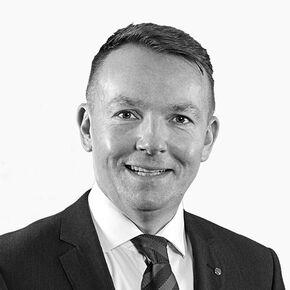 Jens Stellfeldt Finanzberater Hannover