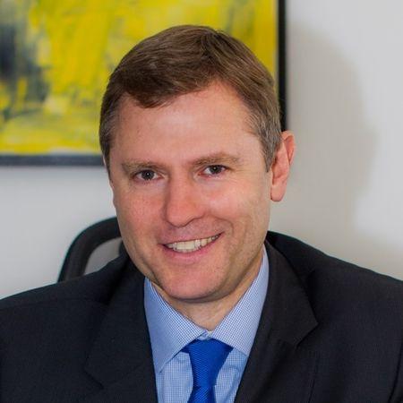 Profilbild von  Tilo Ebner