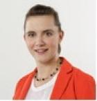Melanie Gast