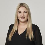 Profilbild von Julia Bauer