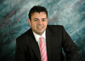 Profilbild von  Michael Reising