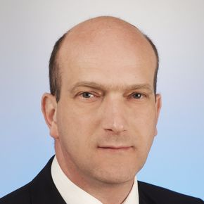 Profilbild von  Mike Karmann
