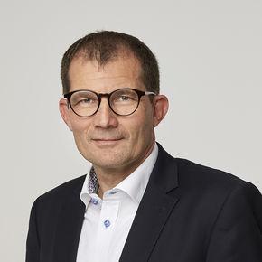 Profilbild von  Rainer Hörl
