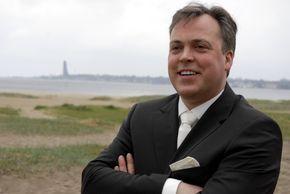Profilbild von  Kai-Ulrich Schultz