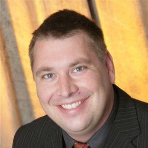 Profilbild von  Leif Pede