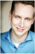 Profilbild von  Gorden Isler