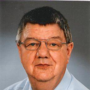 Profilbild von  Wilfried Dannemann