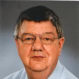 Wilfried Dannemann