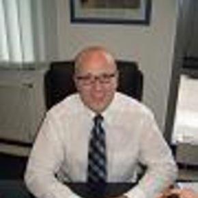 Profilbild von  Karsten Grzella