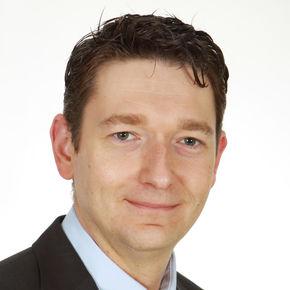 Profilbild von  Frank Lindner