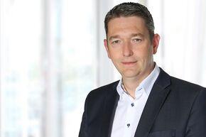 Frank Lindner Finanzberater Gera