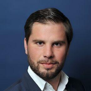 Profilbild von  Thomas Bossert