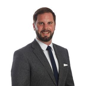 Thomas Bossert Finanzierungsvermittler München