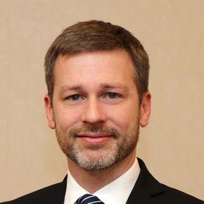 Profilbild von  Nicolas Genhofer