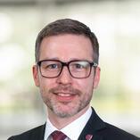 Nicolas Genhofer