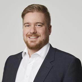 Christian Wagner Bankberater Nürnberg