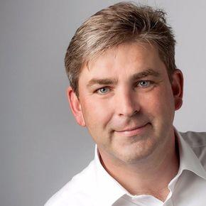 Profilbild von  Jürgen Krämer