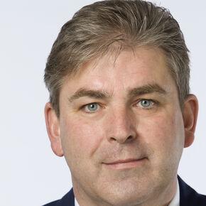 Jürgen Krämer Finanzanlagenvermittler Prüm