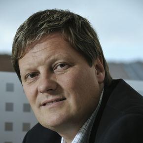 Profilbild von  Matthias Krapp