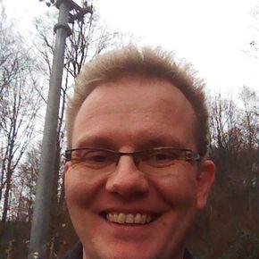 Profilbild von  Andreas Rudolph