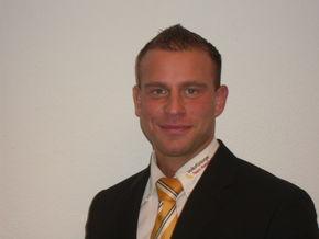 Profilbild von  Patrick Dargel