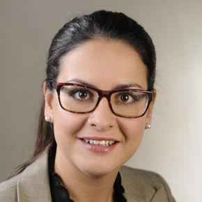 Profilbild von  Stavroula Savidu