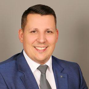 Profilbild von  Marcus Hesse