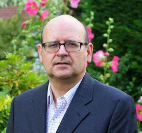 Profilbild von  Klaus Gurniak