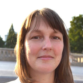 Profilbild von  Nadja Schiller