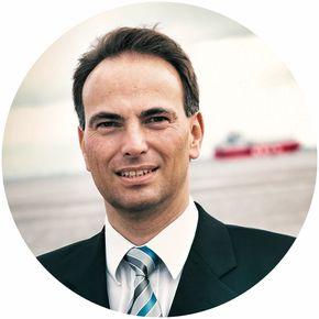 Profilbild von  Thomas Busch