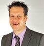 Profilbild von  Thomas Kern