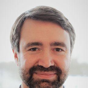 Profilbild von  Patrick Senn