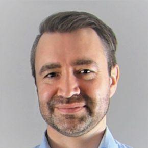 Patrick Senn Finanzberater Köln