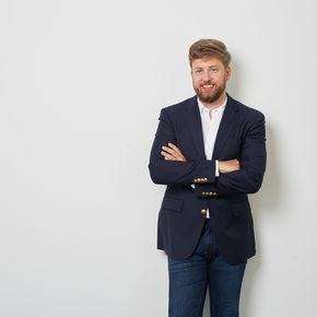 Profilbild von  Carsten R. Streb