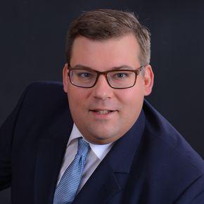 Christophe Jayer Finanzierungsvermittler Frankfurt am Main