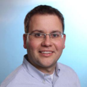 Profilbild von  René Rothensee